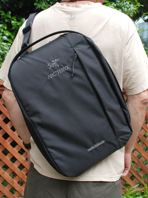 11_arcteryx_switchblade