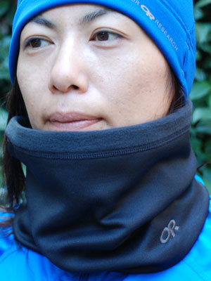 11_or_radiant_neck_gaiter