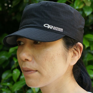 NEW PRODUCTS » OUTDOOR RESEARCH  HELIUM II JACKET   RADAR POCKET CAP 2b53a14642a