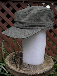 green_work_cap